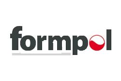 Formpol